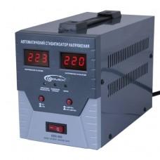Стабилизатор напряжения Gemix GDX-500