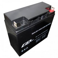 Аккумуляторная батарея GP 12V65AH