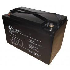 Аккумуляторная батарея Luxeon LiFEPO4 12В 100АЧ HT12.8-100