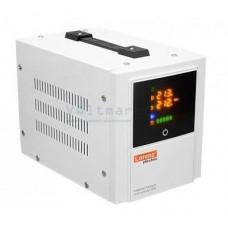 Источник бесперебойного питания Lorenz Electric ЛИ-1500С