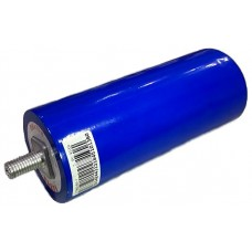 Аккумуляторная батарея Yinlong LTO 45ah 2.3v