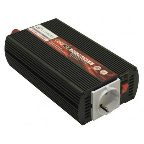 Инвертор Luxeon IPS-500S24 Meandr