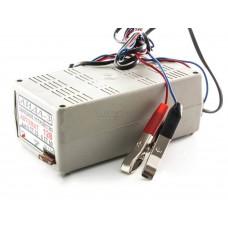 Зарядное устройство АИДА-3