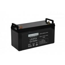 Аккумуляторная батарея Challenger LF12-150