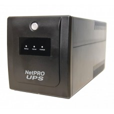 ИБП NetPRO Line 1200