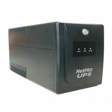 ИБП NetPRO Line 1500