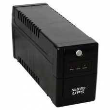 ИБП NetPRO Line 800