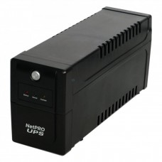 ИБП NetPRO Line 600