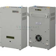Электронный однофазный стабилизатор напряжения СНСО-14000 CONSTANTA 12 Lite
