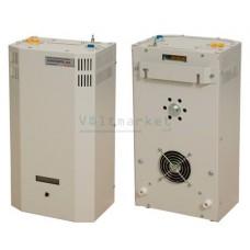 Электронный однофазный стабилизатор напряжения СНСО-7000 CONSTANTA 12 Lite