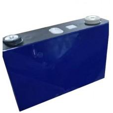 Аккумуляторная батарея LogicPower Lifepo4 50AH 3.2v