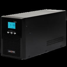 ИБП LogicPower LP UL2200VA
