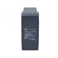 Аккумуляторная батарея LUXEON LX12-105FMG