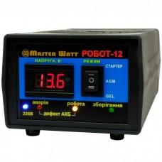 Зарядное устройство Master Watt РОБОТ-12