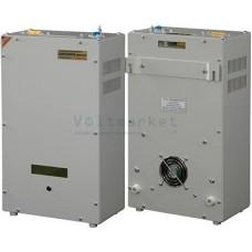 Электронный однофазный стабилизатор напряжения СНСО-14000 CONSTANTA 12 Medium