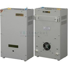 Электронный однофазный стабилизатор напряжения СНСО-600 CONSTANTA 16 Medium