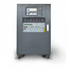 ИБП NetPRO 31 40KL 36000W 16A