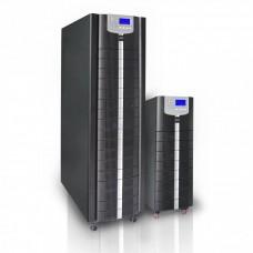 ИБП NetPRO 33 20XL 18000W 8A
