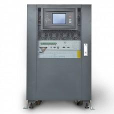 ИБП NetPRO 33 60XL 54000W 24A модульный