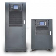 ИБП NETPRO 33 120XL 108kW 48A модульный