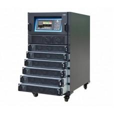 ИБП NETPRO 33 90XL 81000W 36A модульный