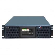 ИБП NetPRO 33 RM 10XL 10kW 4A