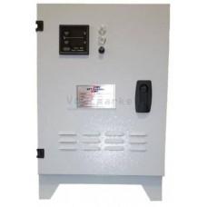 Однофазный стабилизатор напряжения NTT Stabilizer SOHO 1108