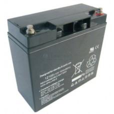Аккумуляторная батарея OSTAR OP12180