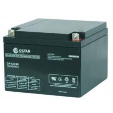 Аккумуляторная батарея OSTAR OP12240