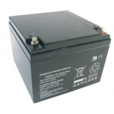 Аккумуляторная батарея OSTAR OP12260