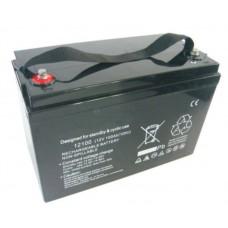 Аккумуляторная батарея OSTAR OP121000