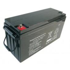 Аккумуляторная батарея OSTAR OP121500