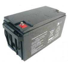 Аккумуляторная батарея OSTAR OP12650