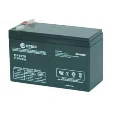 Аккумуляторная батарея OSTAR OP1270