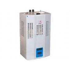 Однофазный стабилизатор напряжения RETA НОНС-11000 FLAGMAN(SEMIKRON)