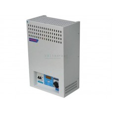 Однофазный стабилизатор напряжения RETA НОНС-11000 NORMIC