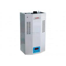 Однофазный стабилизатор напряжения RETA НОНС-11000 CALMER