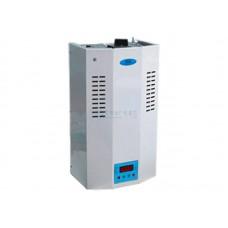 Однофазный стабилизатор напряжения RETA НОНС-8000 SHTEEL