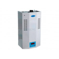 Однофазный стабилизатор напряжения RETA НОНС-11000 SHTEEL