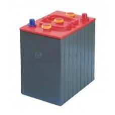 Аккумуляторная батарея SIAP 3 PT 170