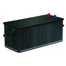 Аккумуляторная батарея SIAP 6 GEL 140