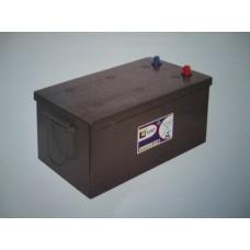Аккумуляторная батарея SIAP 6 GEL 165