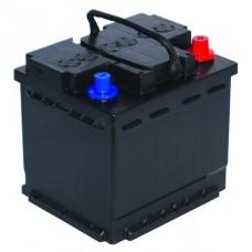Аккумуляторная батарея SIAP 6 GEL L1