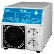 Источник бесперебойного питания SinPro 600-S510