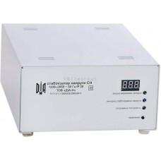 Однофазный стабилизатор напряжения ДИА-Н СН-1000
