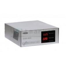 Электронный стабилизатор напряжения LVT СПП-300