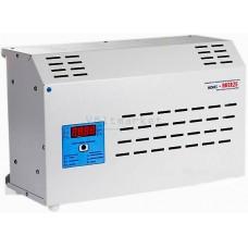 Однофазный стабилизатор напряжения RETA НОНС-11000 BREEZE