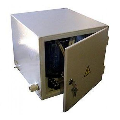 Повышающий трансформатор Тортранс ТТп 220-380-5000Ва