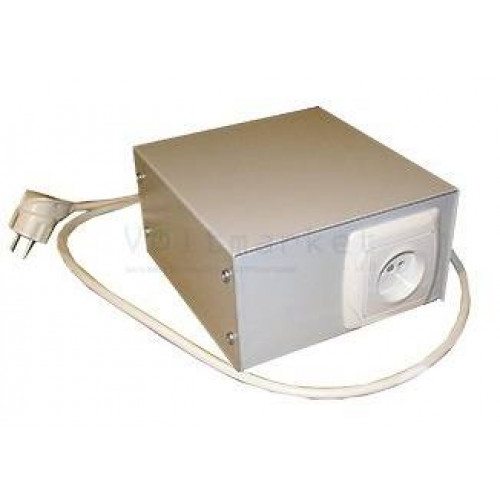 Понижающий трансформатор Тортранс ТТ220-110-450Ва