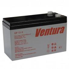 Аккумуляторная батарея Ventura GP 12-9